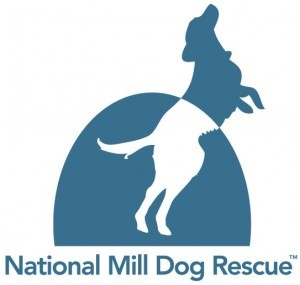 National Mill Dog Rescue