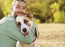 pet parent traits